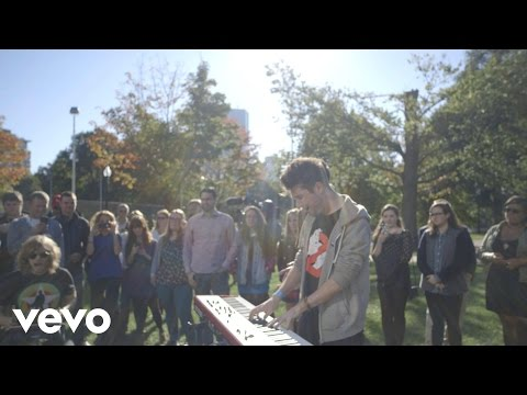 Bastille - Bad Blood (VEVO Presents)