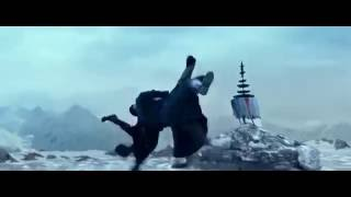 Phim Hay  Đạo Mộ Bút Ký Full   Sieu pham dien anh Trung Quoc