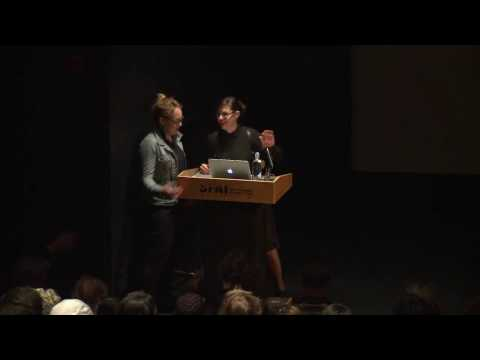 Donna Haraway - Staying with the Trouble: Making Kin in the Chthulucene