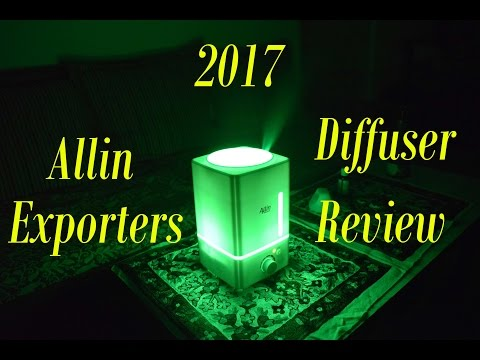 allin-exporters-diffuser-review-2017