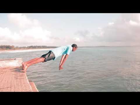 Malindi By The Beach