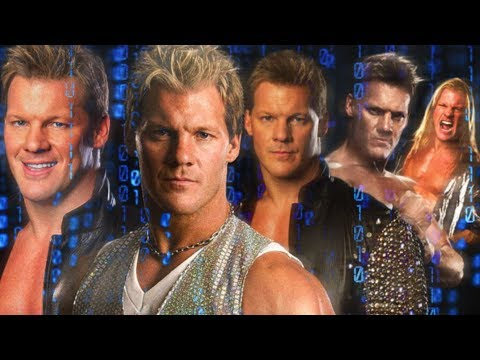 The Many Faces Of Chris Jericho Ranked From Worst To Best