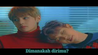 Download Video BTS RM & V (4 O'CLOCK)'  MV SUB INDO MP3 3GP MP4
