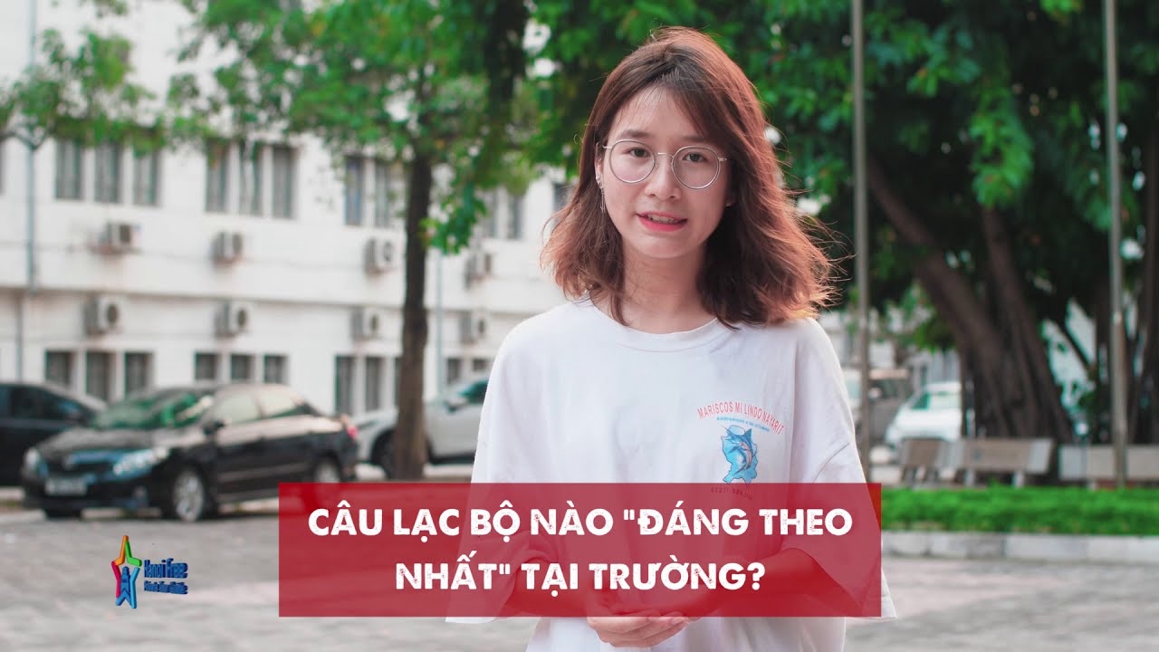 Tân sinh viên Đại học Ngoại Thương nên biết