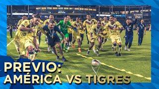 previo-ame-rica-vs-tigres-cuartos-de-final-apertura-2019