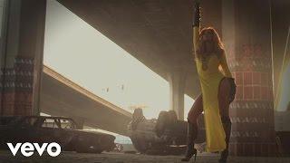 Beyoncé - Run The World (Girls) (Teaser)
