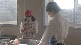映画『想影』DVDが6月27日(水)発売決定! 高杉真宙主演映画「想影」は、...