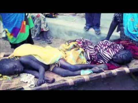 Christian World News: September 2, 2011 - CBN.com
