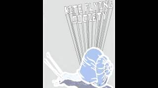 Watch Kite Flying Society The Art Of Conversation video