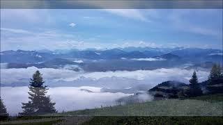 Alperer - world of the mystic mountain goblin