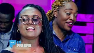 Nzamb'a lola medley_David-Junior D._Gary Muembia&Abba Family Team