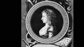 Ina Souez(Soprano),Koloman Von Pataky(Tenor) Mozart Don Giovanni Act1