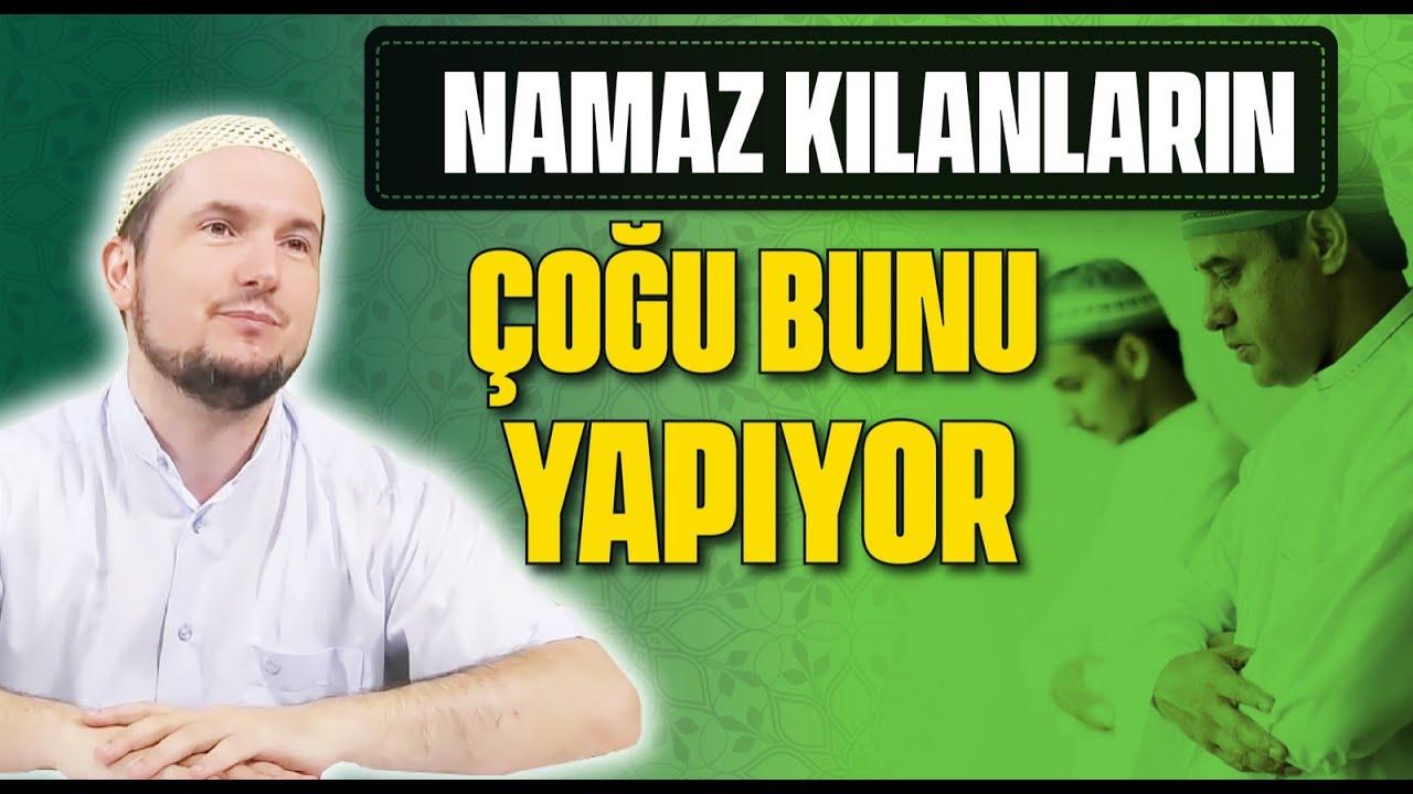 EN SEVDİĞİM SÛRE... / Kerem Önder