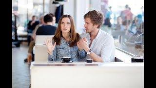 Наглость, грубость и оскорбления. Как реагировать??