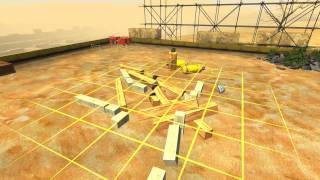 Let's Play Demolition Master 3D EP09