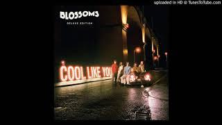 Blossoms - Cool Like You (Full Album)