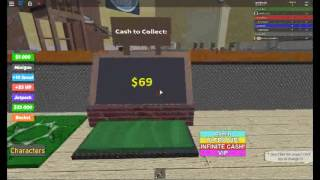 roblox toy factory tycoon gameplay
