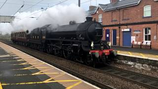 chester-le-street-class-b1-61264-3-5-19