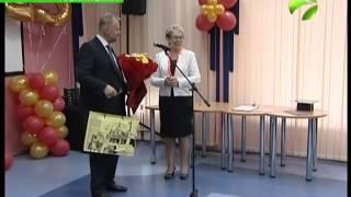 Сегодня отмечается Всероссийский день библиотек