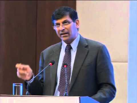India's federal bank chief says not in favour of devaluing exchange rate