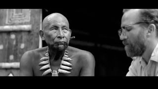 ΣΤΗΝ ΑΓΚΑΛΙΑ ΤΟΥ ΦΙΔΙΟΥ | Embrace Of The Serpent | El Abrazo de la Serpiente
