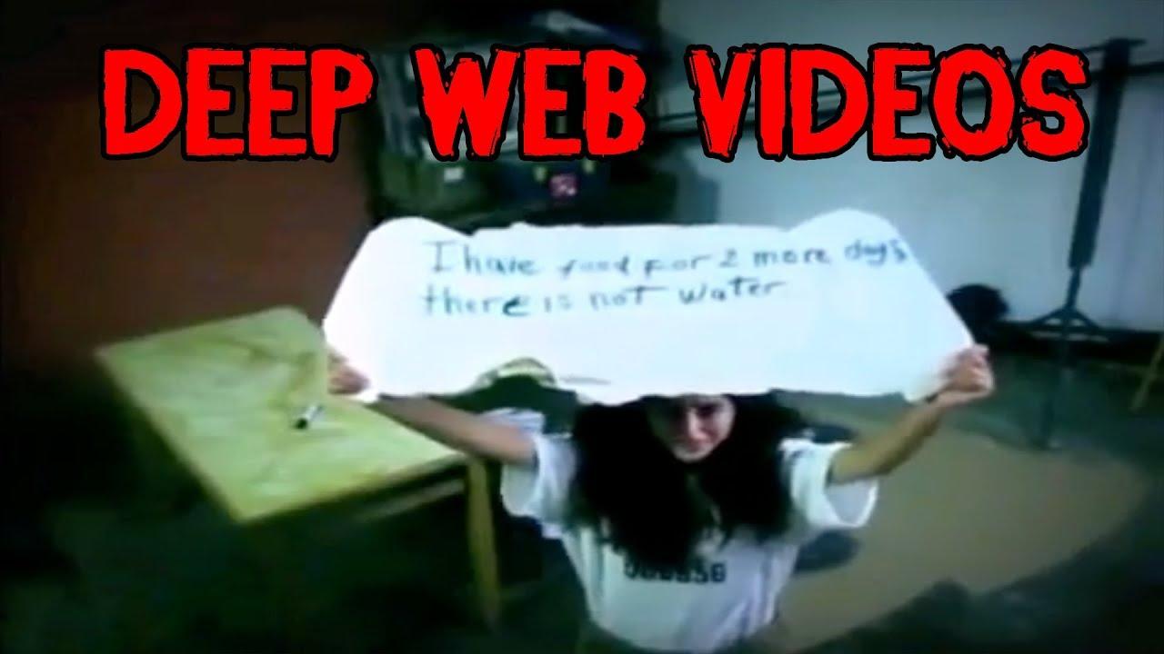 Download 5 VERSTÖRENDE VIDEOS AUS DEM DEEP WEB (WARNUNG: AB 18)