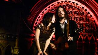 Dance me to the End of Love (Unplugged), The Civil Wars, Union Chapel 27h Sept 2011