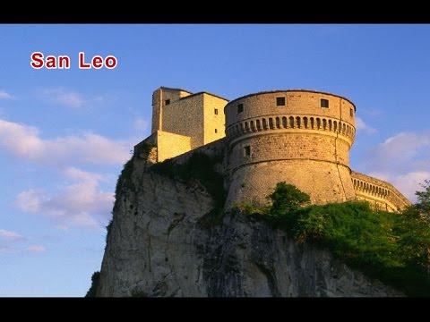 leo italien