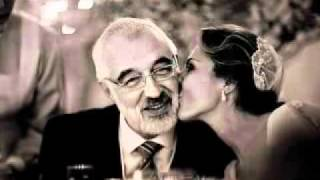 I Love You Daddy (Ricardo & Friends)