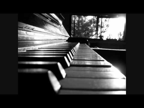 Dark Sad Beat Instrumental-Beat Title: Until The End