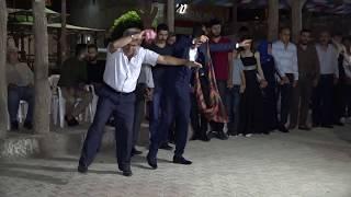 Mükemmel Oyunculuk Budur!Çubuklu Ökkeş'ten Neni Neni Halebi Yalçın Ailesi Musabeyli