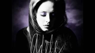 Baixar Adele