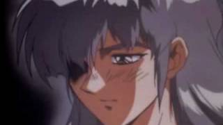 Beast Warriors Gulkeeva 25 (subbed) - The Knight, Kira (Pt 3)