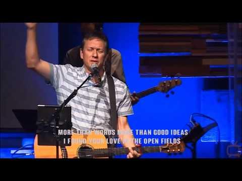 3 songs Jan. 28, 2018 - 412 Church  San Jacinto, Ca.