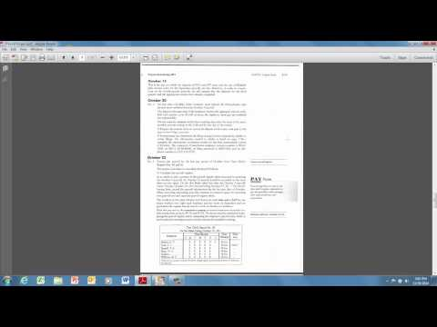 Payroll Project Pt 1 YouTube