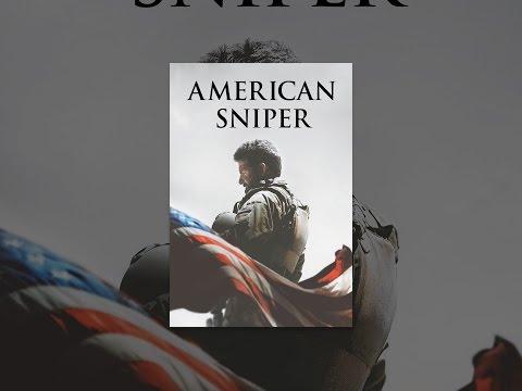 American Sniper Mp3