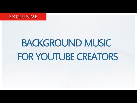 Free Background Music for Videos (Uplifting, Electronic, Happy, Positive, Presentation) Instrumental