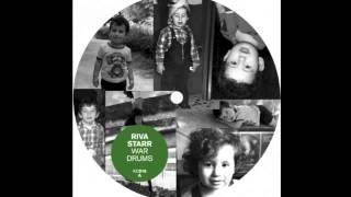 Riva Starr - Maria (Dub Mix)