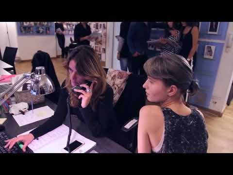 Mannequin Challenge  - Models Agency Milano