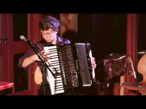 Causeway Trio - FULL CONCERT - Live at the Woodlands Centre, Stornoway