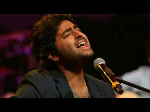 Arijit Singh Ringtone-Including Download link