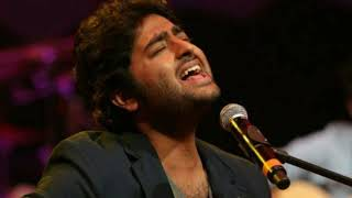 arijit-singh-ringtone-including-download-link
