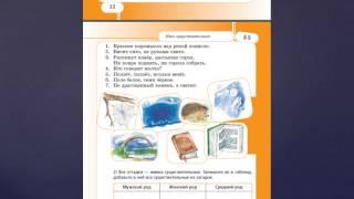 Инновационная работа с учебником русского языка под редакцией А.Д. Шмелева