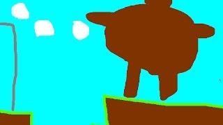 Hypixel Skywars Solo insane | Fat bear in lego game...