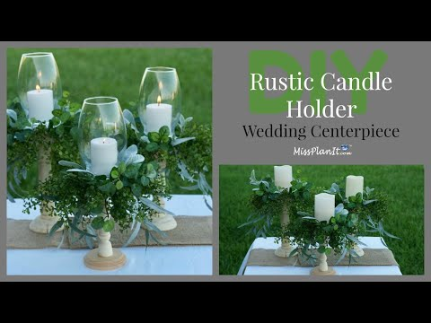 diy-how-to-make-rustic-candle-holder-wedding-centerpieces-|-diy-weddings-on-a-budget-|-diy-tutorial