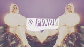 Bad Bunny x Jhay Cortez - Dákiti (Dj AirSampler Remix)