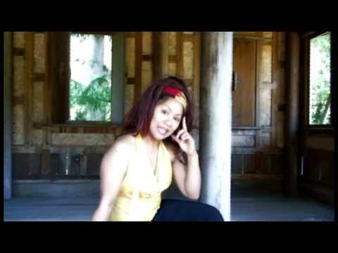 Ilse Setroredjo - Suriname kelingan swarane ( CD Pasar Minguh )
