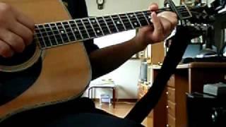 会社の同僚や後輩に刺激されて22年ぶりにギターを始めた アラフィフ(...