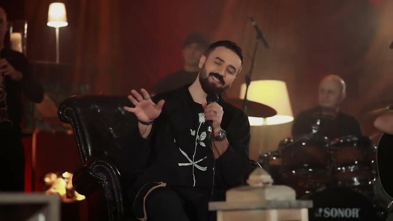 Almaxanım - Qara Gözlüm (Official Video)
