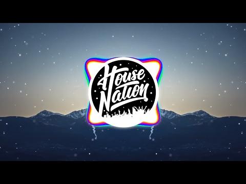Tom Budin - We Are Done (ft. Enya Angel)